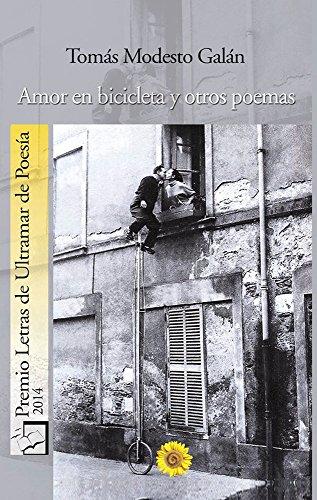Amor_en_Bicicletas_y_otros_poemas._Tomás_Modesto_Galán._GANADOR_2014