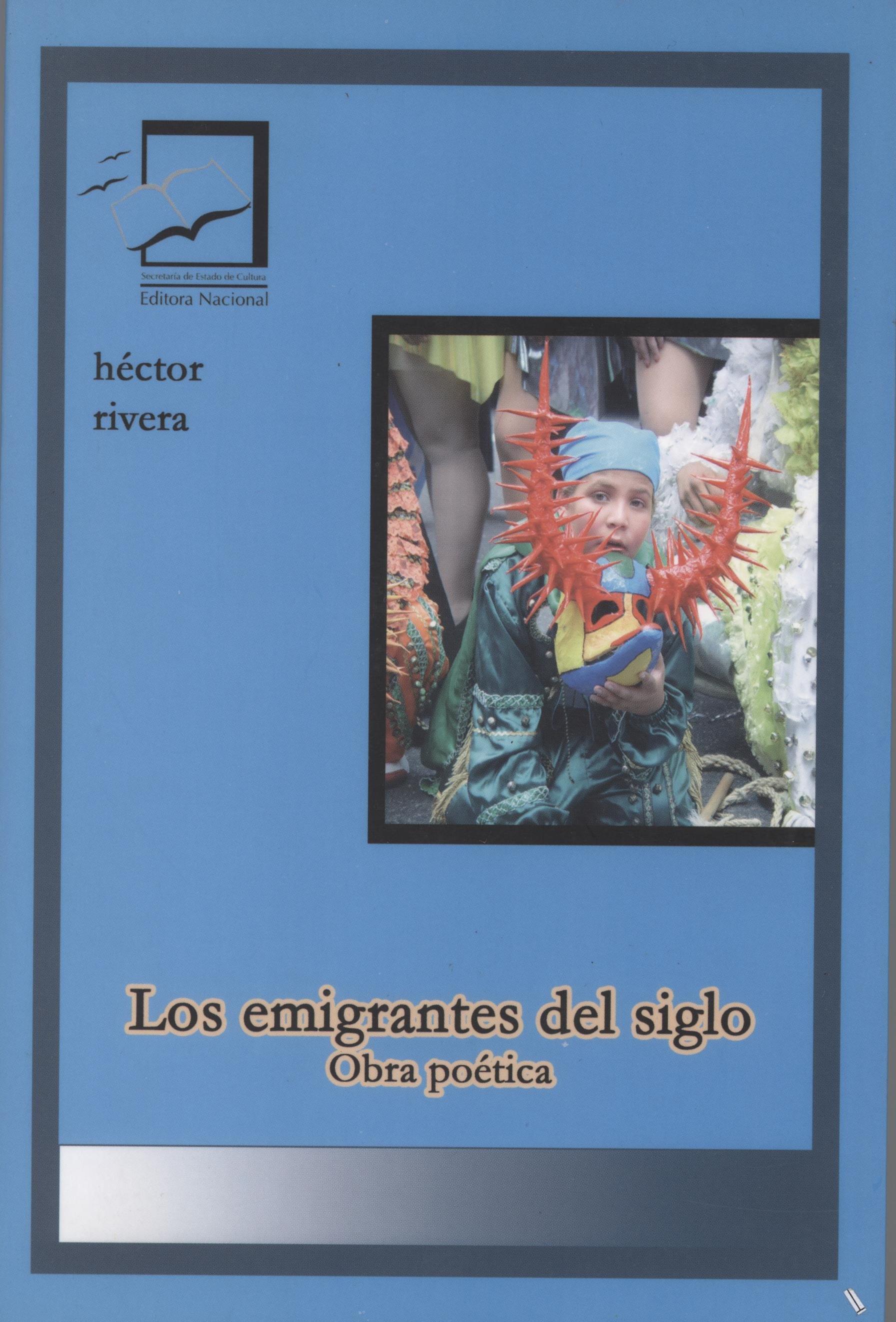 Los_Emigrantes_del_Siglo._Obra_Poética