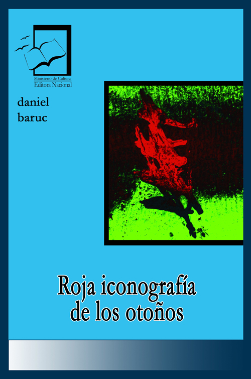 Roja_Iconografía_de_los_Otoños._Daniel_Baruc._GANADOR_2010