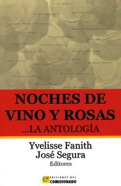 NOCHES DE VINO Y ROSAS