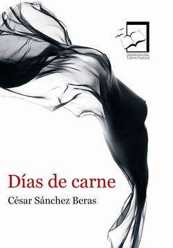 Portada-DIAS DE CARNE 2012