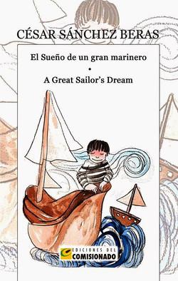 El_sueño_de_un_gran_marinero._César_Sánchez_B.
