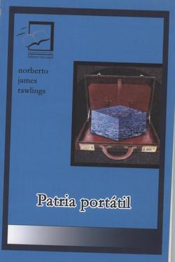 Patria_Portátil._Norberto_James