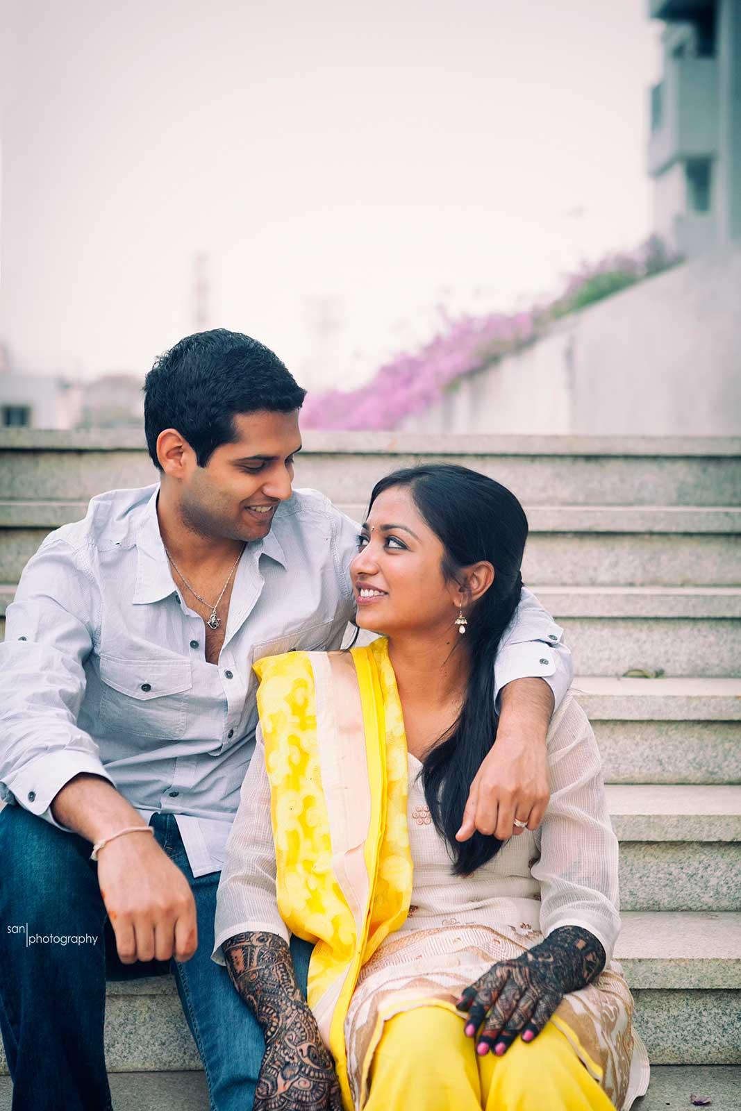 Divya + Vikram - 23.jpg