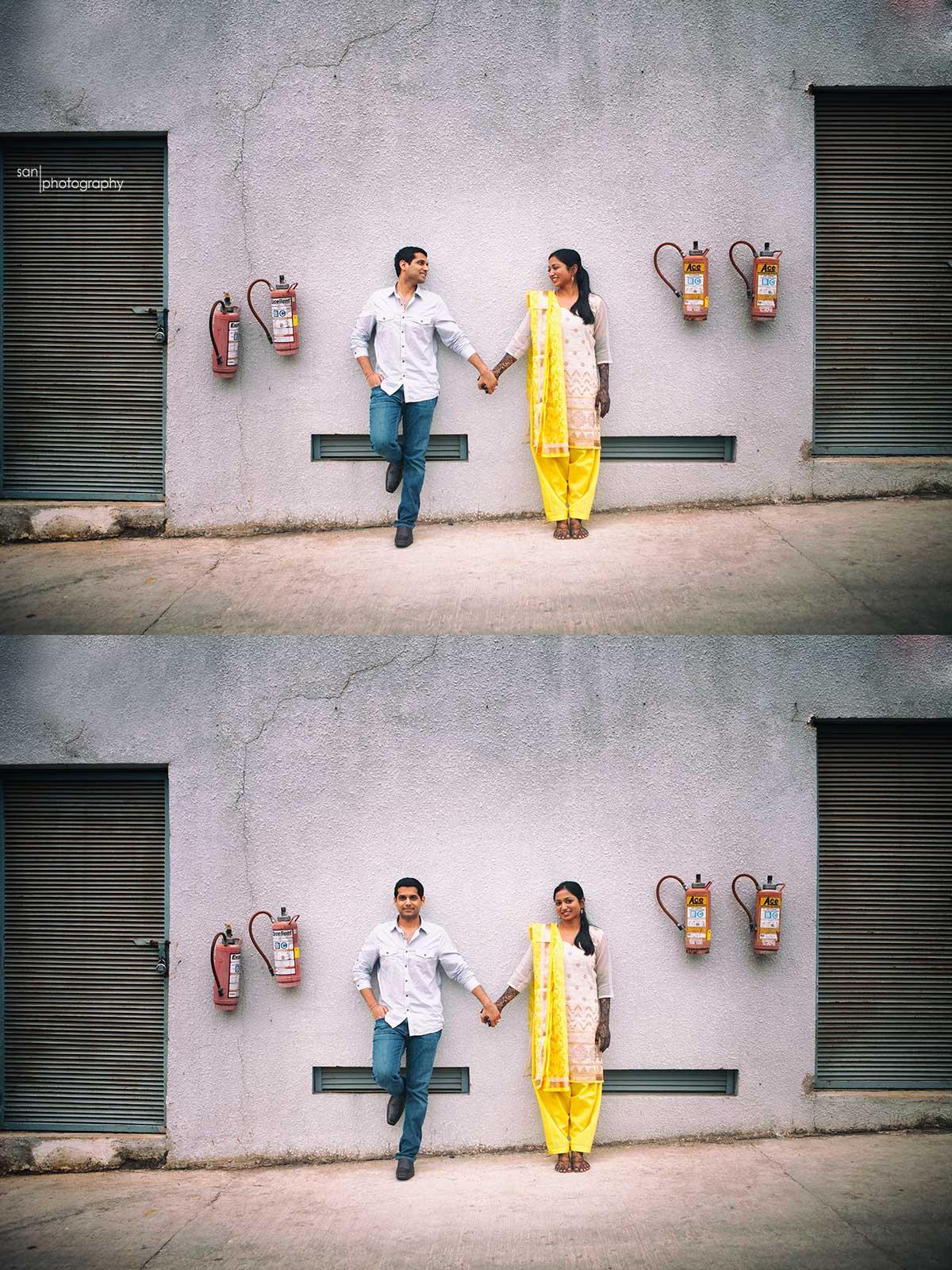 Divya + Vikram - 24.jpg
