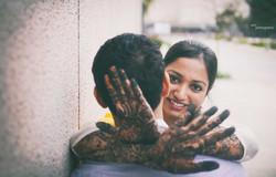 Divya + Vikram - 25.jpg