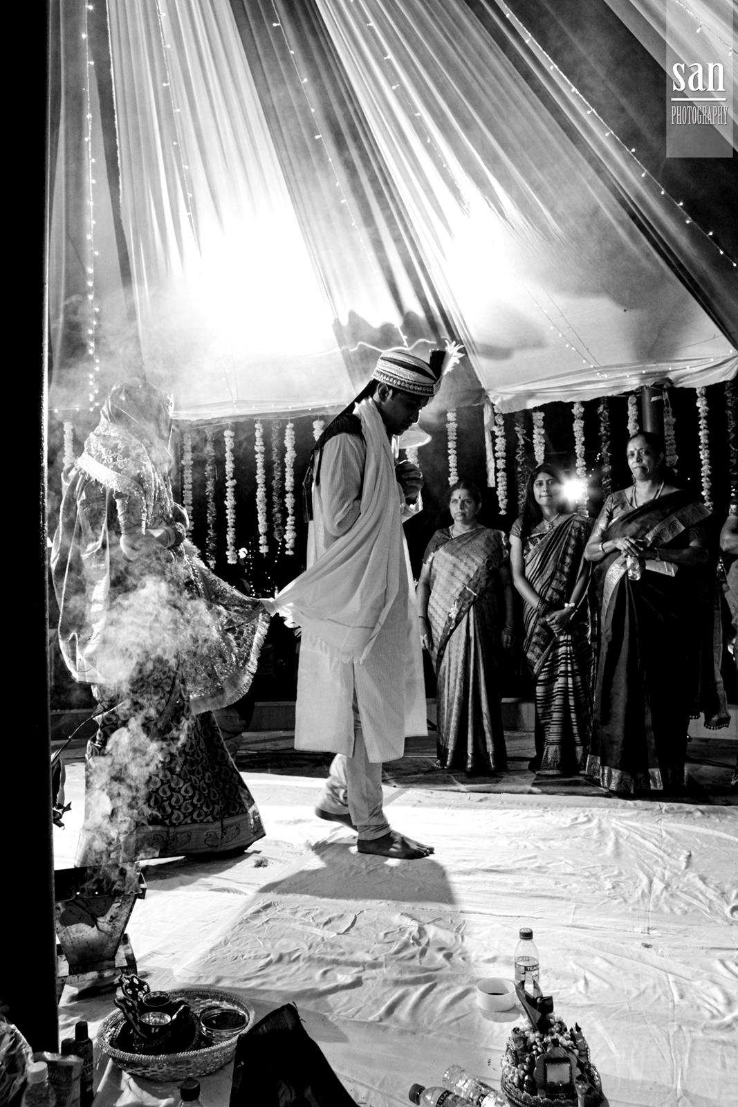 Babli + Sughosh (29).jpg