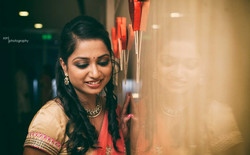 Divya + Vikram - 08.jpg