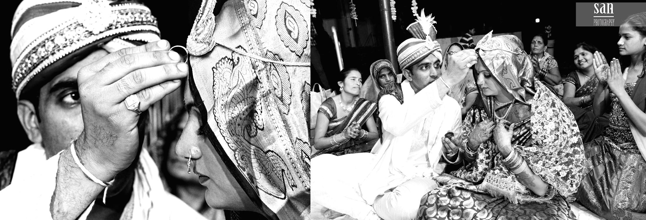 Babli + Sughosh (31).jpg