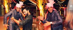 Babli + Sughosh (21).jpg