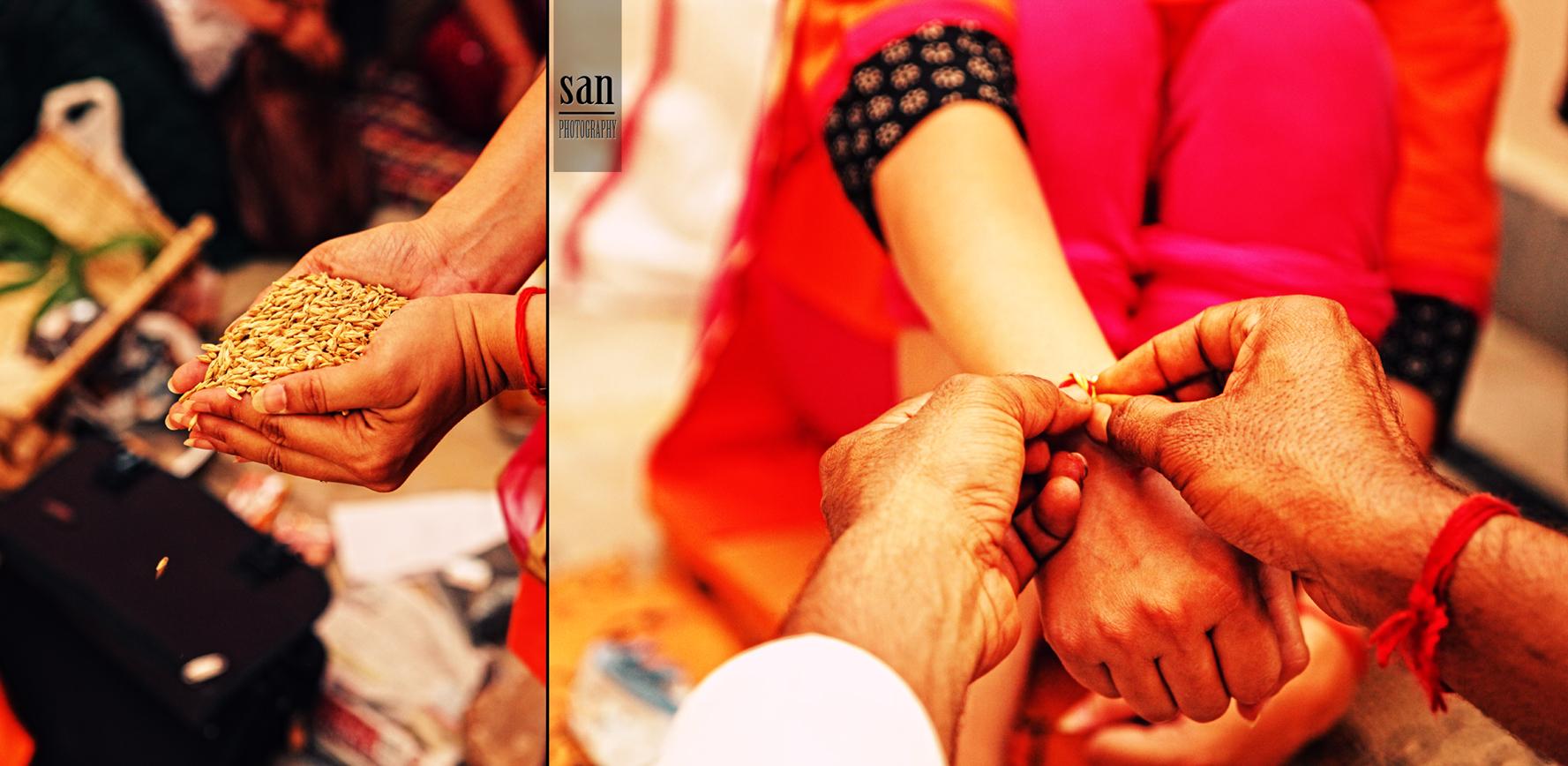 Babli + Sughosh (2).jpg