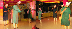 Babli + Sughosh (22).jpg