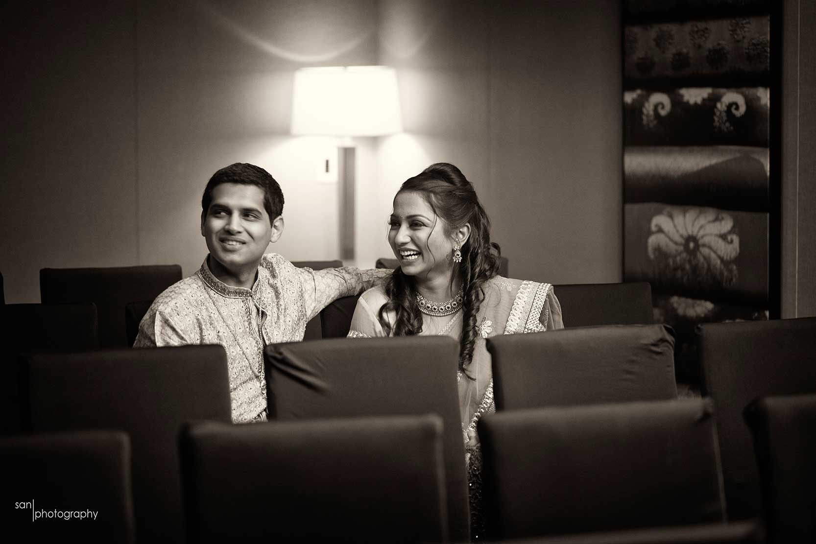 Divya + Vikram - 07.jpg