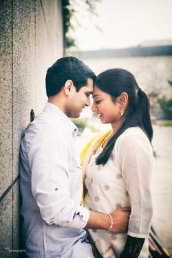 Divya + Vikram - 28.jpg