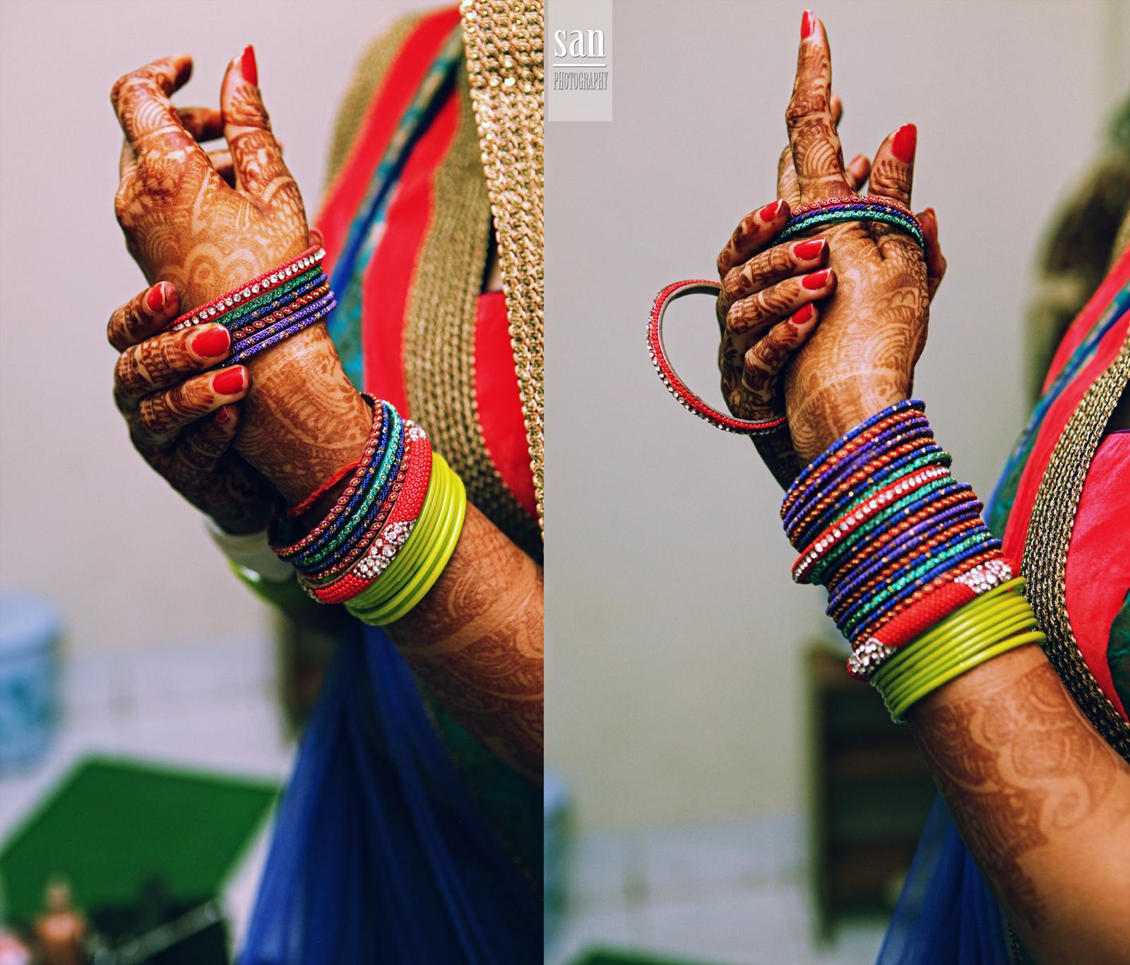 Babli + Sughosh (36).jpg