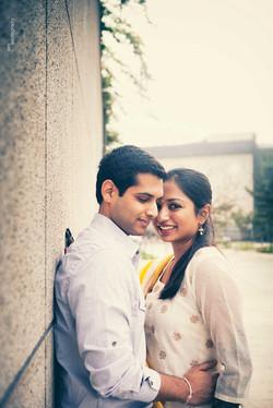 Divya + Vikram - 29.jpg