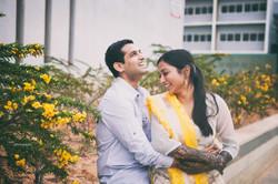 Divya + Vikram - 21.jpg
