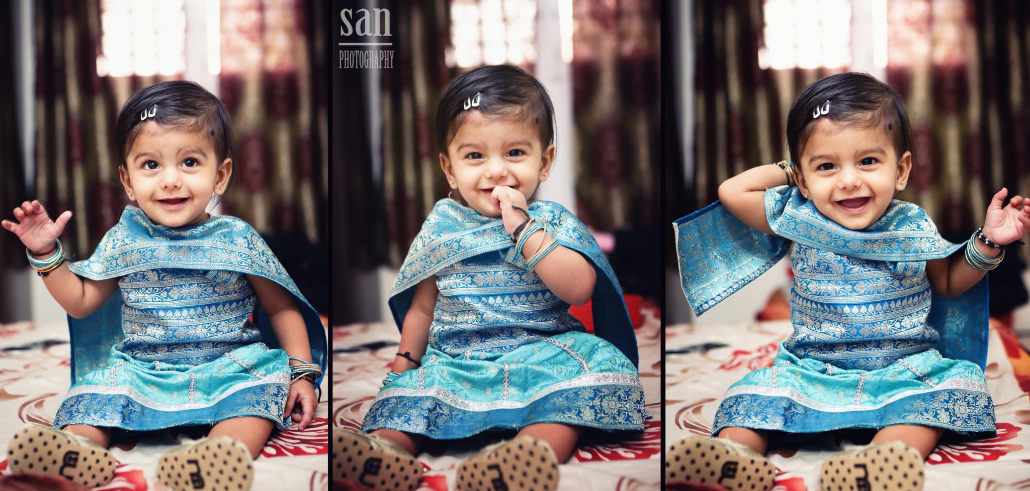 Latika + Gautam - 09.jpg