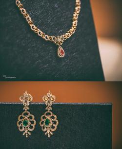 Divya + Vikram - 59.jpg