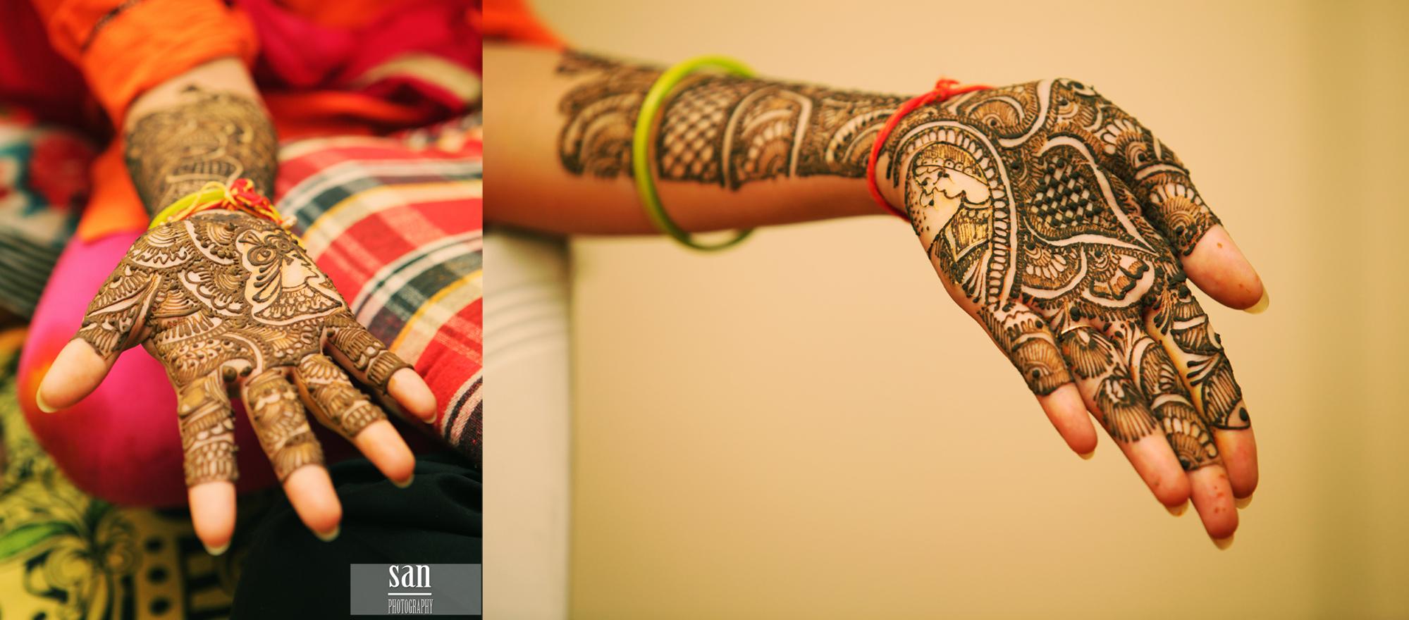 Babli + Sughosh (4).jpg