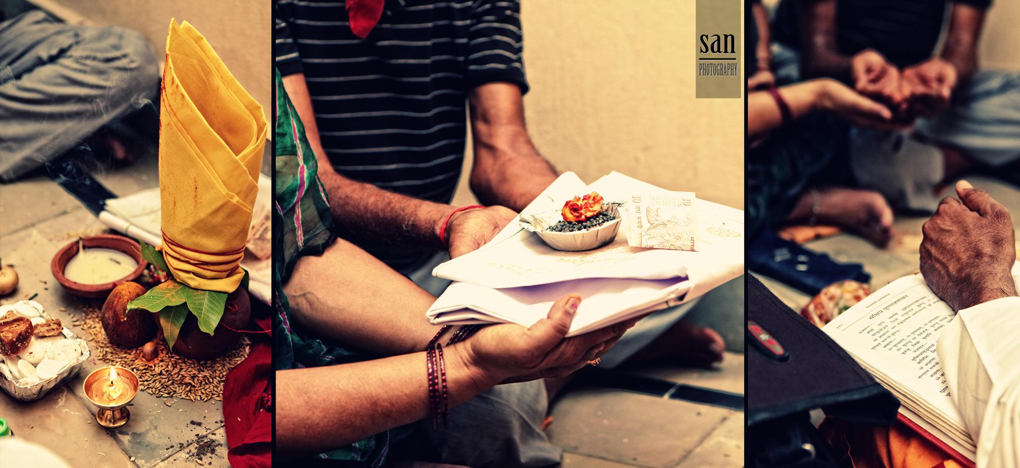 Babli + Sughosh (1).jpg