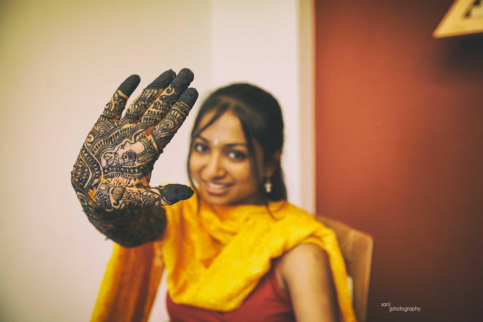 Divya + Vikram - 37.jpg