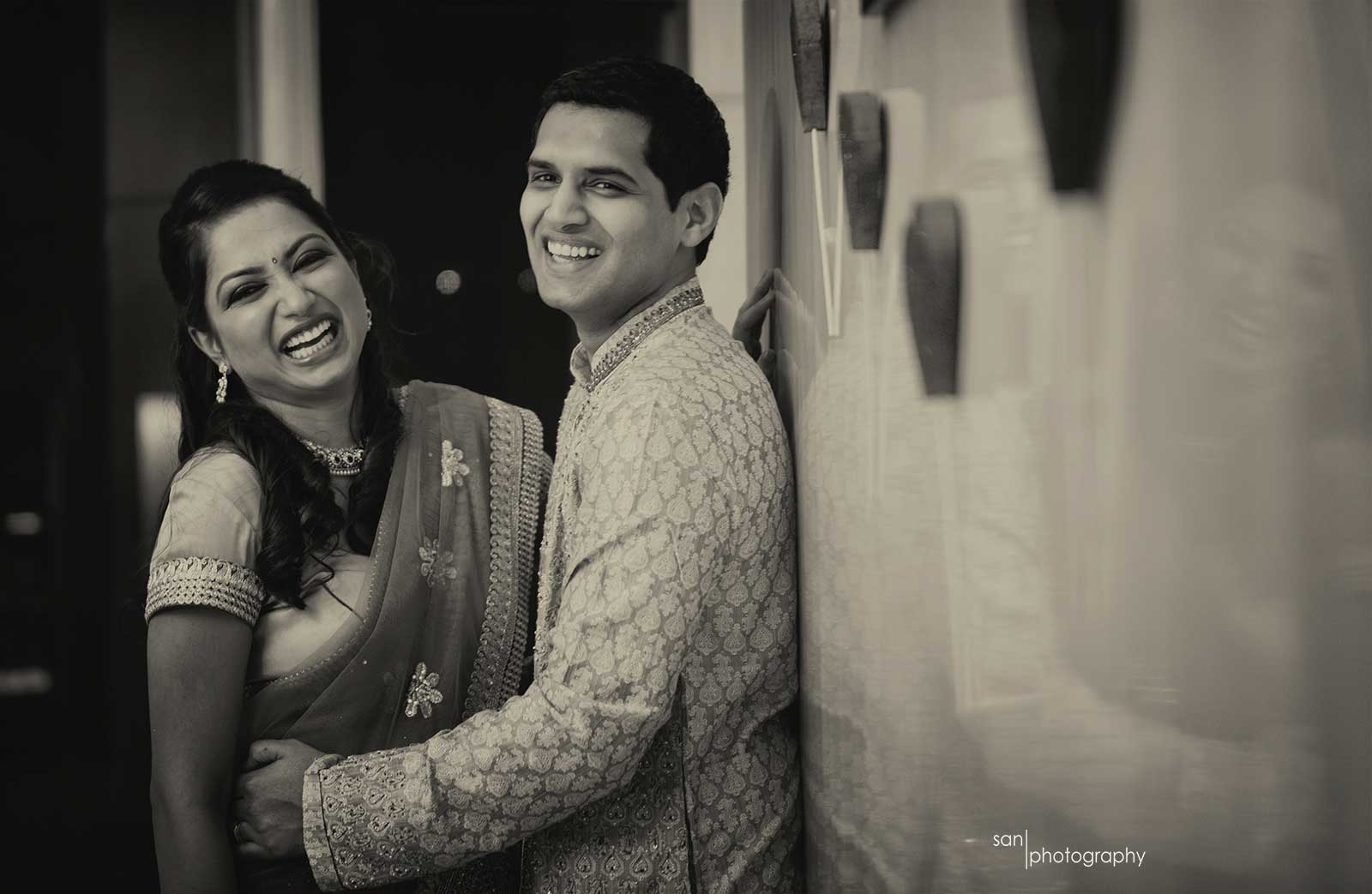 Divya + Vikram - 14.jpg
