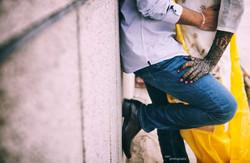 Divya + Vikram - 30.jpg