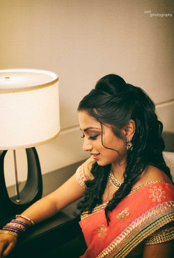 Divya + Vikram - 10.jpg