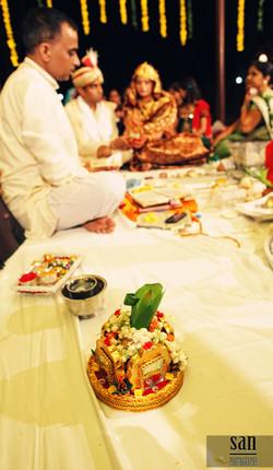 Babli + Sughosh (30).jpg