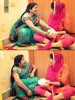 Babli + Sughosh (3).jpg