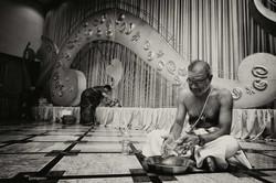Divya + Vikram - 46.jpg