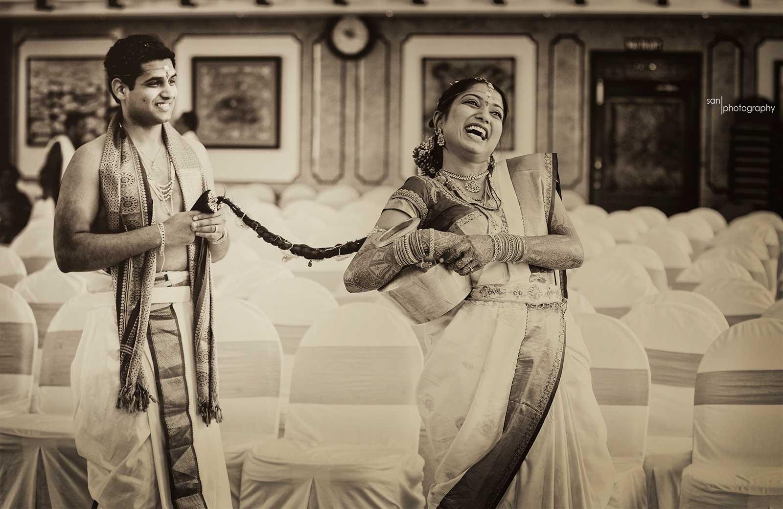 Divya + Vikram - 65.jpg