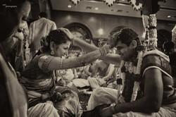 Divya + Vikram - 71.jpg