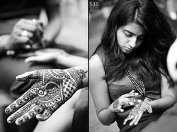 Latika + Gautam - 08.jpg