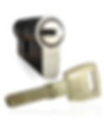 SKG 3 veiligheidscilinder.png