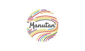 Manutan.jpg