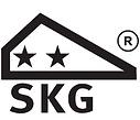SKG 2 sterren.png