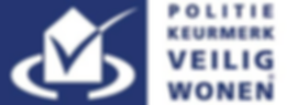 pkvw logo.png