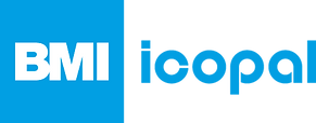 BMI ICOPAL CMYK NEW.png