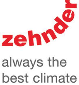 Zehnder_Logo_16.jpg