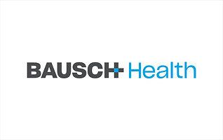 bausch-health-logo.jpg