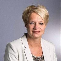 Karin-Eksteen.jpg