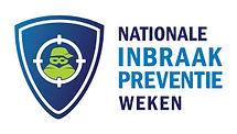 NIPW-logo.jpg