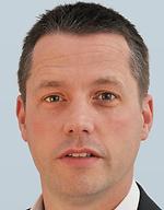 Herman Schutte II.png