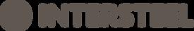 intersteel-logo.png