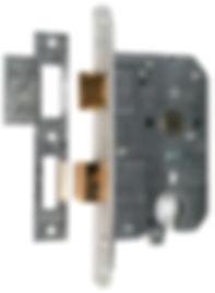 SKG3 veiligheidscilinder.jpg