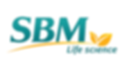 logo-sbm-lifescience.png
