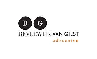 Logo-Beverwijk-van-Gilst.jpg