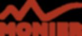 logo-monier.png